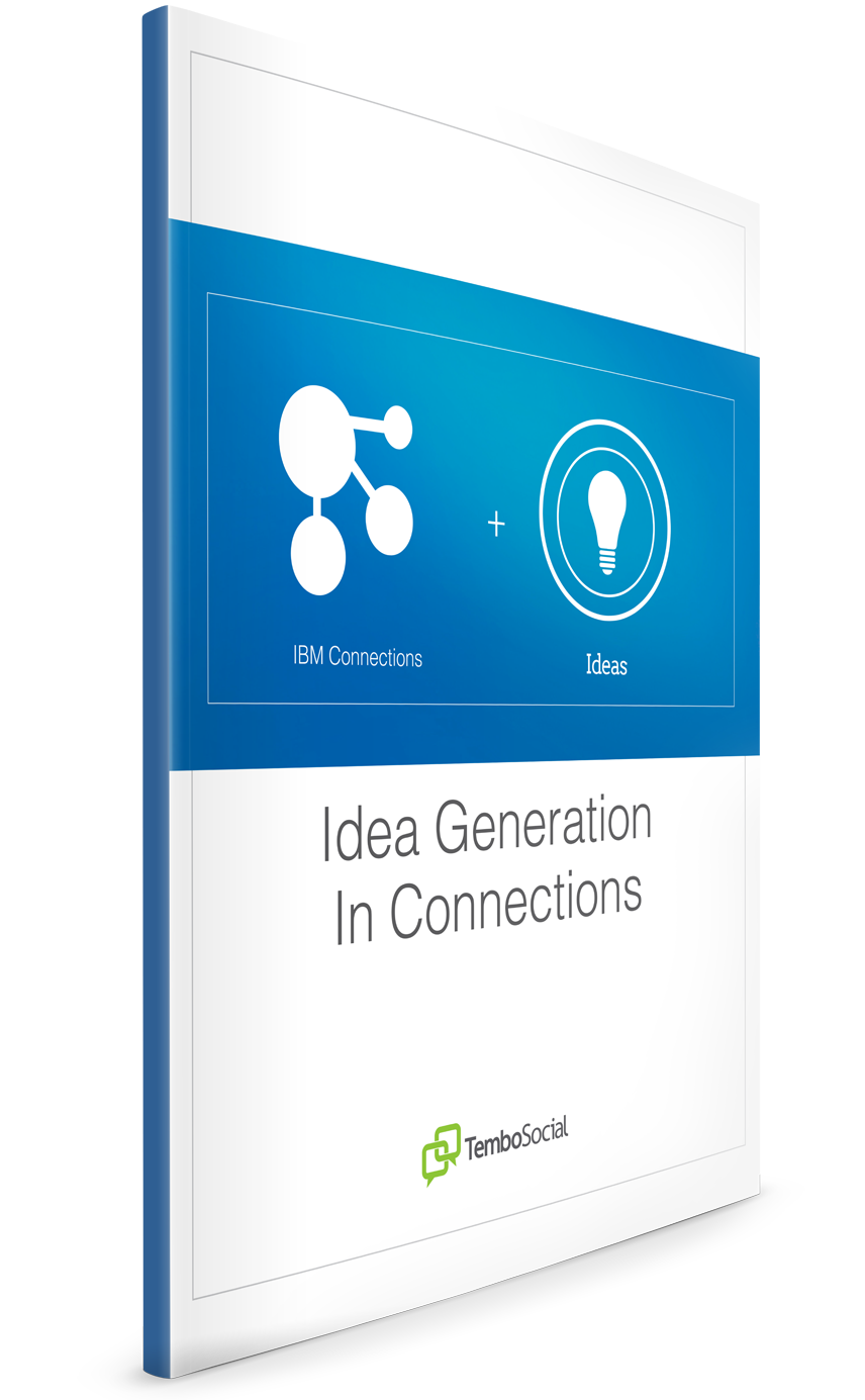 connections-ideas-bookcover