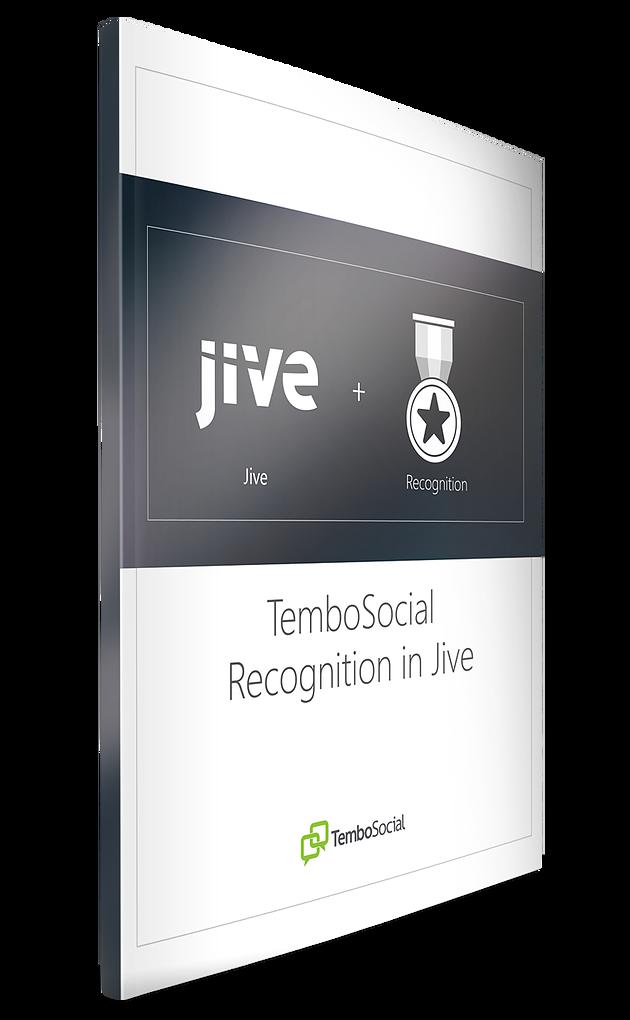 recognition-jive