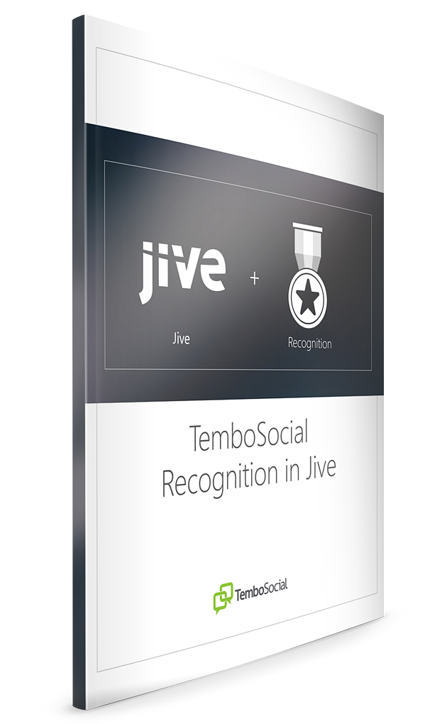 recognition-jive