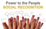 Why Social Recognition Matters to RBC