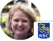 Lynn Patterson, RBC