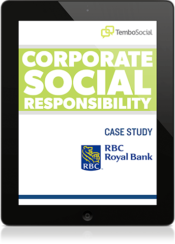 500px_RBC_corporate_responsibility