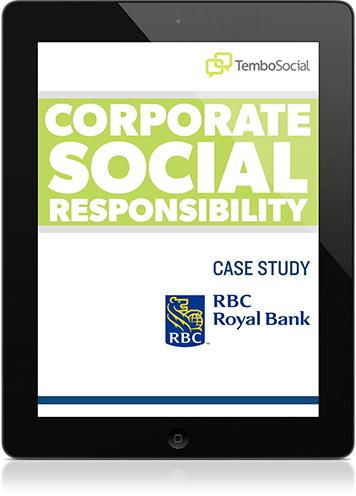 500px_RBC_corporate_responsibility