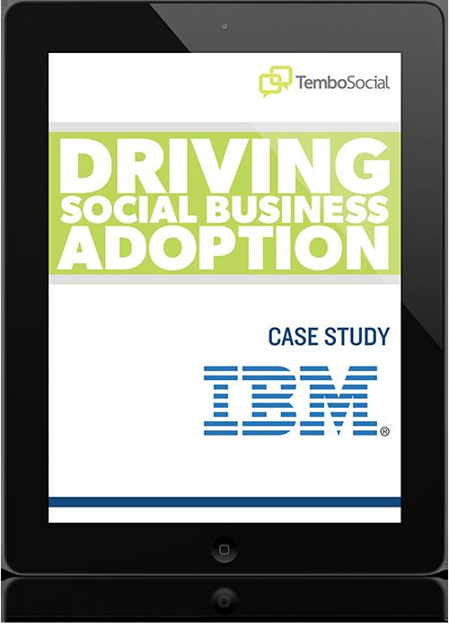 500px_iPad-IBM_(1)
