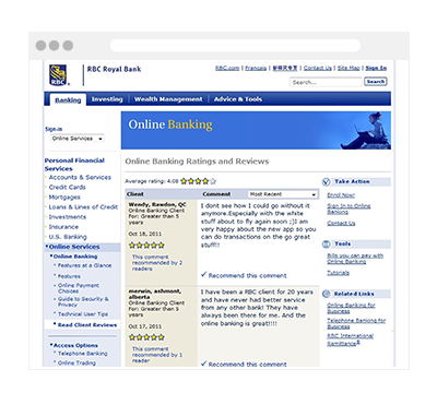 Add Commenting to your Site Pages