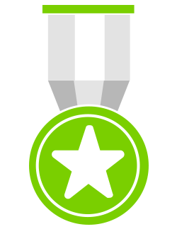 TemboSocial Recognition