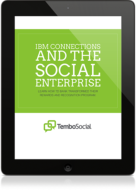 IBM-Connections-and-the-Social-Enterprise