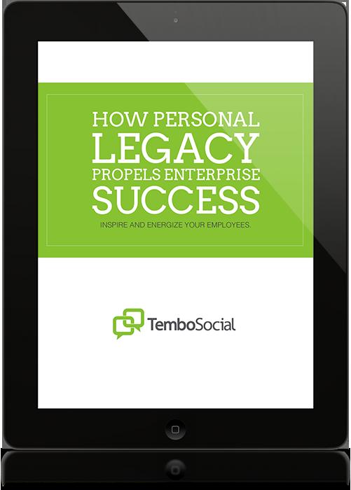 How-Personal-Legacy-Propels-Enterprise-Success