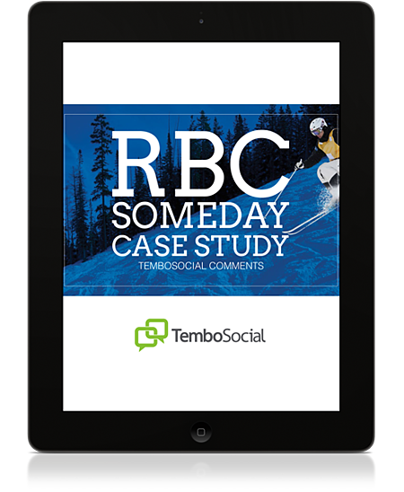 RBC---SomeDay-CaseStudyIpad