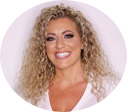 Lauren Willis 1.png