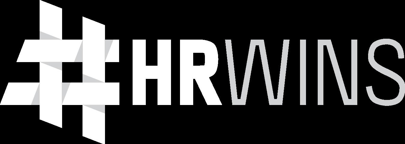 #HRWINS