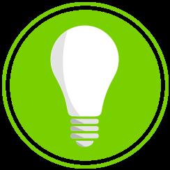 Idea Collaboration