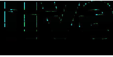 Jive Software