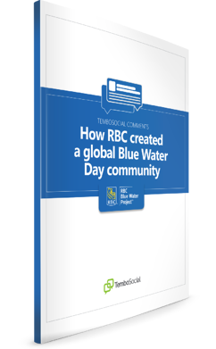 RBC-casestudy-cover_1.png