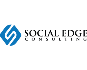Social Edge Consulting