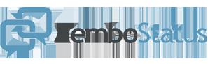 TEMBO-Status-Logo