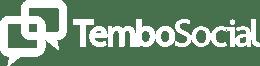 TemboSocial_Logo WHITE.png