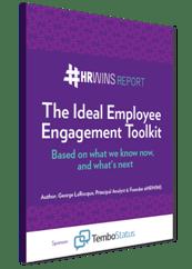 Ebook Cover - HR Wins Report-small-1