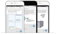 mobile-surveys