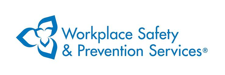 Why WSPS Brought Employee Recognition into SharePoint