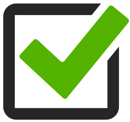 TemboSocial Recognition for Jive Checklist