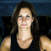 Claudia Schiepers, CMO at Greystone