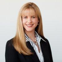 Elizabeth Mills, CEO
