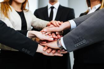 Why you should care about employee engagement