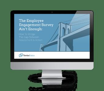 iMac_-_Employee_Engagement-1
