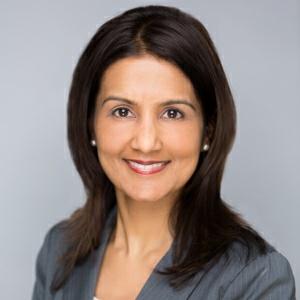 Kerry Gaetano, Director Corp Comms