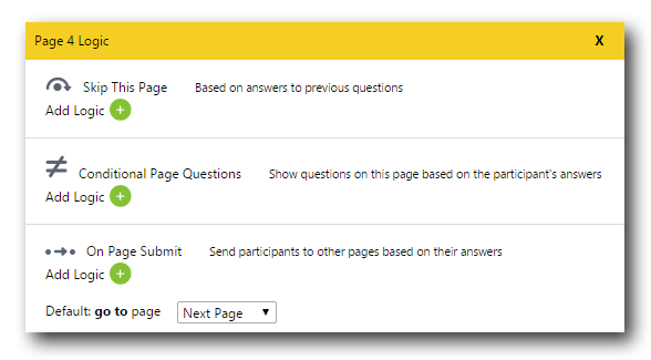 logic_page_options_final.png
