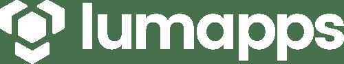 logo-H-white-mono