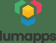 logo-V-color