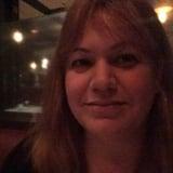 Nicole Fuselier, Viavi Solutions