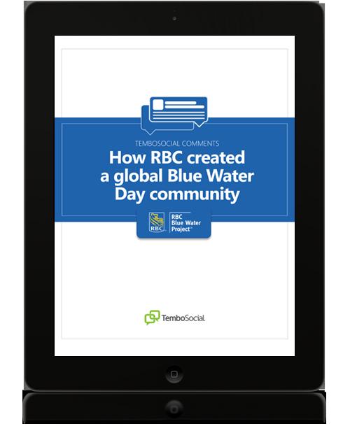 RBC-CaseStudyIpad-Lrg_1