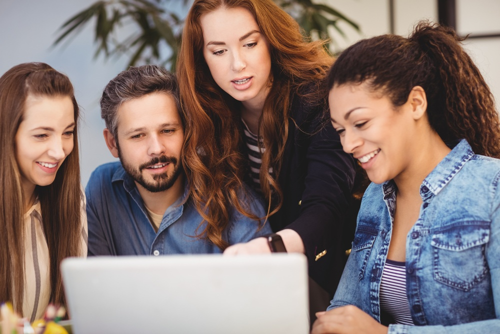 How Sharepoint Can Help You Define Employee Engagement