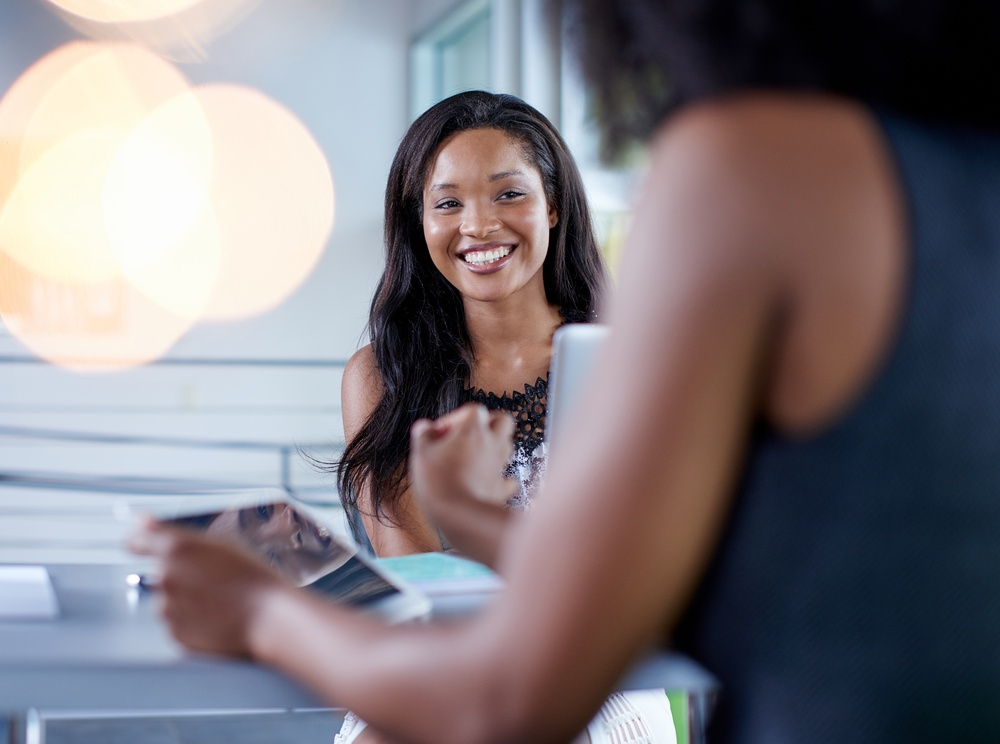4 ways recognition builds employee personal brands and business success