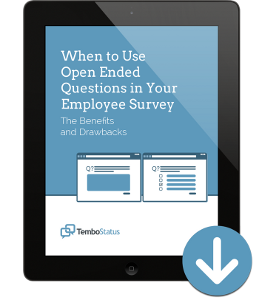 Ipad-Download-TemboStatus---Using-Open-Ended-Questions_(2)