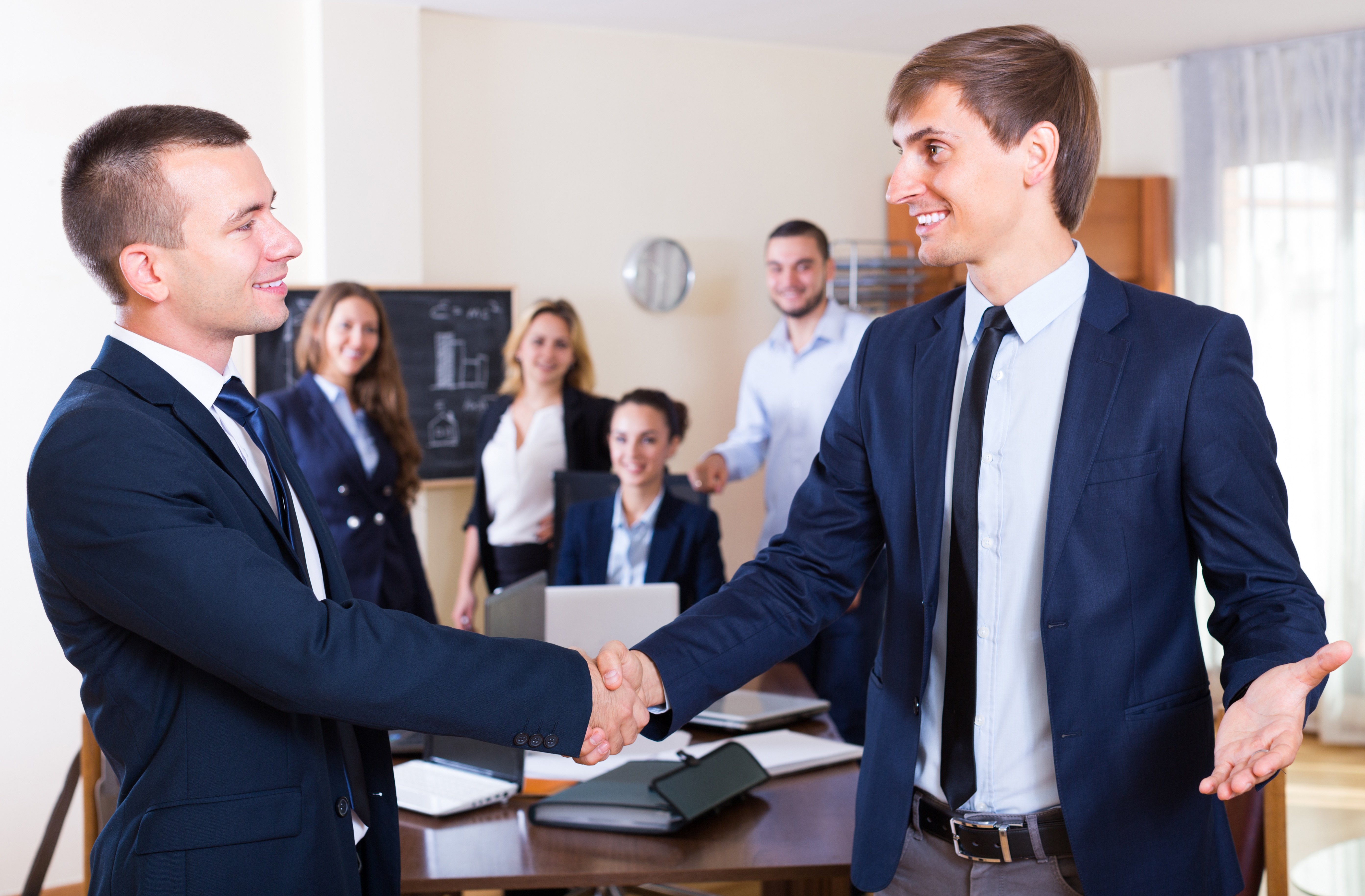 How Genuine Recognition Boosts Employee Performance